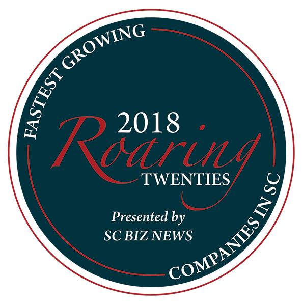 2018 roaring 20s
