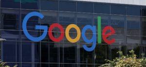 Outside of Google
