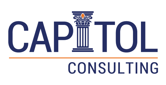UnStuck is now Capitol Consulting!