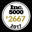 INC 500 2017
